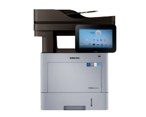 Samsung SL-M4583FX Printer Driver  for Windows
