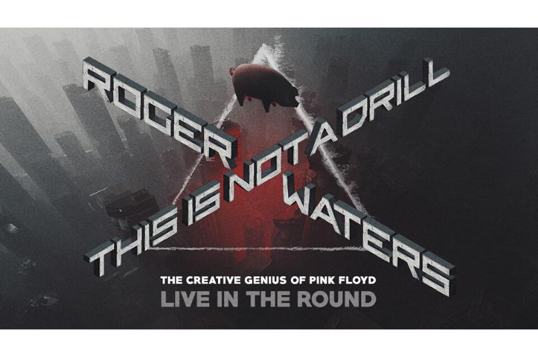 Roger Waters Tour Mexico Fechas y Boletos