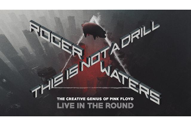 Roger Waters Tour Mexico Fechas y Boletos para el Concierto