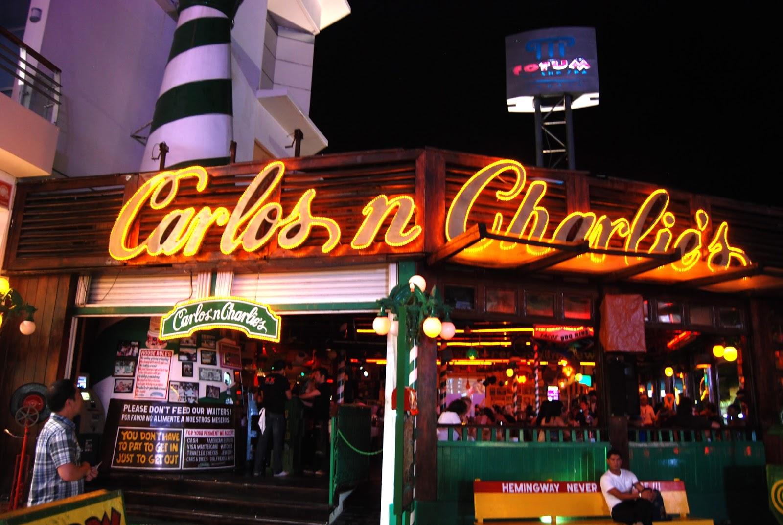 Best sports bars in cancun cancun riviera maya addicts for Food bar t zone