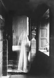 false-ghost-image