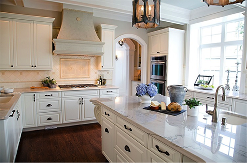 white kitchen cabinets resale value the happy homebodies kitchen upgrades that improve resale 28911