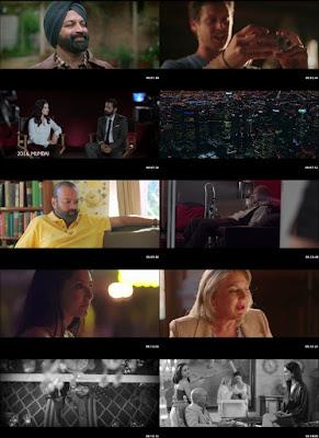 || Free Download Full Movie Via Single Links: 350MB ||