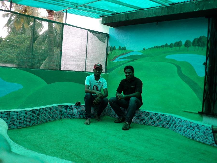 Kolkata About Blog Gaylaxy is India s
