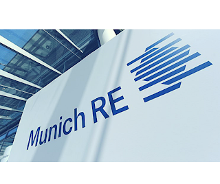 Munich Re  Tech Relayr