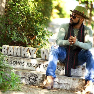 Banky W – Better For U