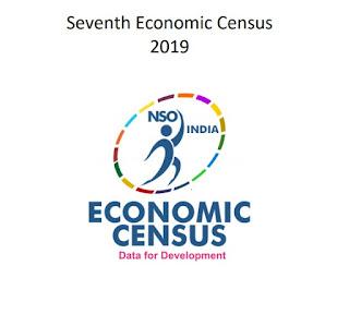 7th Economic Census