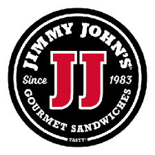 Jimmy John's Corporate Address