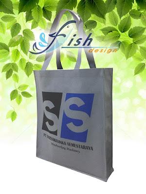 tas spunbond untuk nasi kotak, jual tas spunbond ready stock, tas spunbond souvenir pernikahan