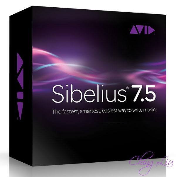 Avid Sibelius 7 5 0 Crack,Avid Media Composer 8 WIN-MAC