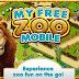 CREA TU PROPIO ZOOLÓGICO Y HAZLO CRECER - ((MyFreeZoo Mobile)) GRATIS (ULTIMA VERSION FULL PREMIUM PARA ANDROID)