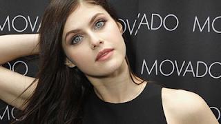 Inilah 10 Wanita Tercantik Dunia Nomor 3 Mengejutkan