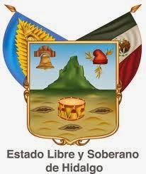 Frente Común ciudadano del Estado de Hidalgo