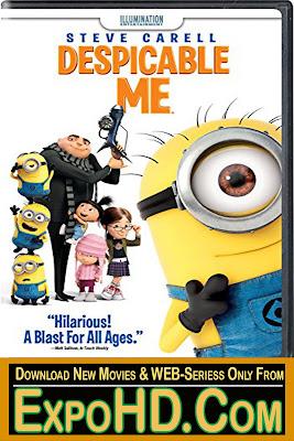 madagascar 3 full movie in hindi download 720p