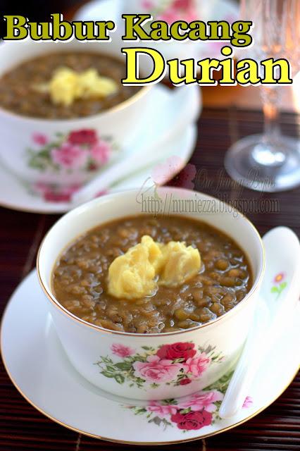 resepi bubur jagung  gandum quotes Resepi Kek Pisang Kukus Azie Kitchen Enak dan Mudah