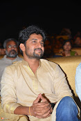 Nani at Nenu Local Audio Launch-thumbnail-12