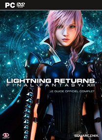 lightning-returns-final-fantasy-xiii-pc-cover-www.ovagames.com