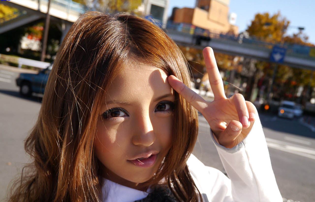 rena konashi sexy japanese teen 03