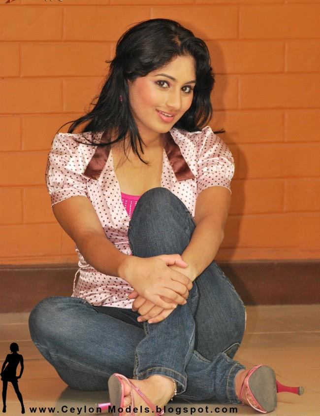 sheshadri priyasad new photos hot