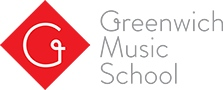 Greenwich Music School (click for more)