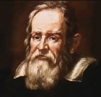 Galileo Galilei accomplishments can motivate us all.