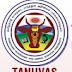 TANUVAS Chennai Recruitment 2018 Senior Research Fellow (SRF) Post