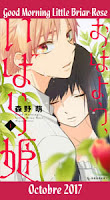 http://blog.mangaconseil.com/2017/06/a-paraitre-c-en-octobre-2017.html