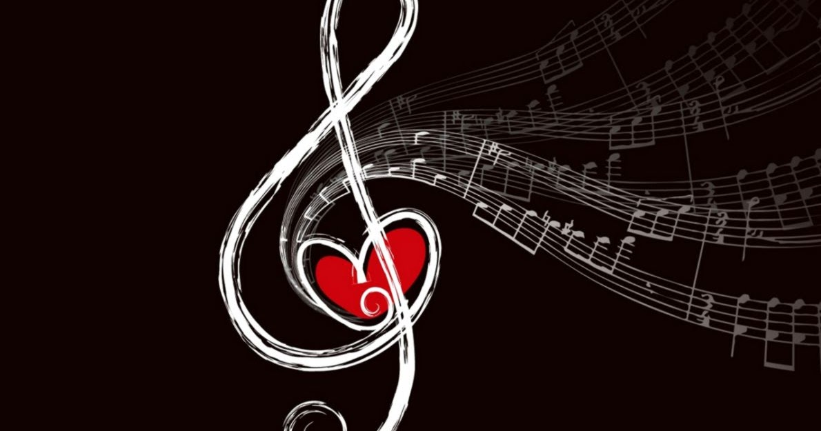 Cool Music Note Wallpapers: Cool Music Note Backgrounds