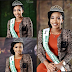 If we are in a relationship and you can't satisfy me in bed, I'll leave you - 17 yrs Old Miss Tourism 2016