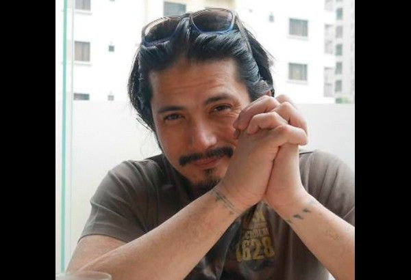 What did Robin Padilla Say About His Daughters Kylie's pregnancy?