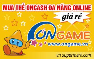 http://vnsupermark.com/oncash.html