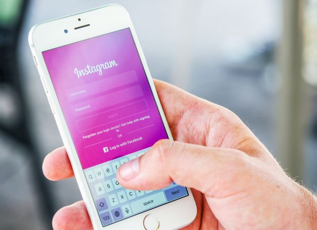 Marcas en crisis: cómo apagar un incendio en redes sociales