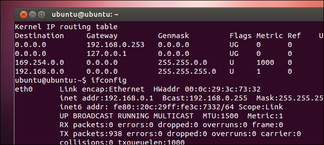 9 اوامر لا يجب عليك استخدامها على Linux Linux.png