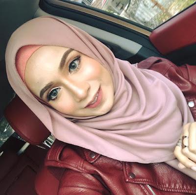 Biodata Amira Othman .