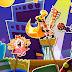 《Candy Crush Saga 糖果傳奇》2526-2540關之過關心得及影片