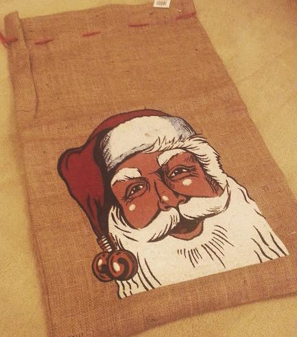 The Christmas Boutique Decor