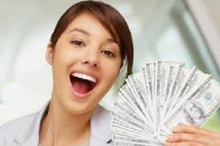 Медитация, привлекающая деньги для конкретной цели