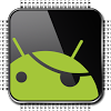 com.ram.memory.booster.cpu.saver Root Booster APK 2.8.7 Latest Download for Android - APKBucket Apps