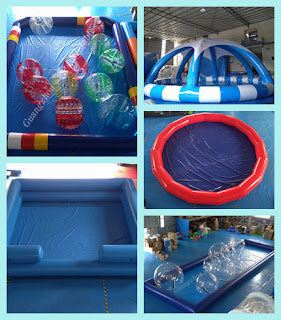 YL fACTORY SWIMMING POOL HOT SALE