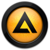 Download AIMP 3.00.985 free