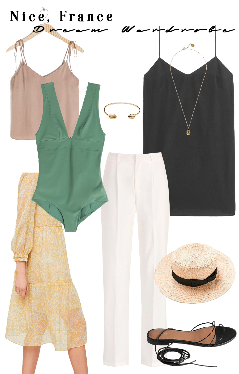 holiday-outfit-inspiration-french-riviera-nice