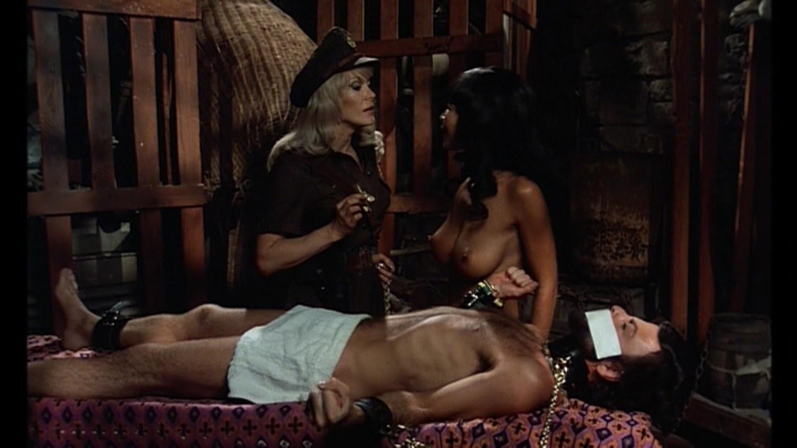 полнометражное эротическое кино с переводом порно