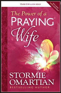 https://www.amazon.com/Power-Praying-Wife-Stormie-Omartian/dp/0736957499/ref=sr_1_1?ie=UTF8&qid=1487044171&sr=8-1&keywords=the+power+of+a+praying+wife
