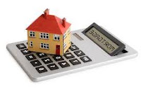 Mortgage For Investment Property