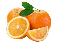buah-buahan-yang-mengandung-vitamin-c-paling-tinggi