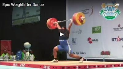 http://funchoice.org/video-collection/epic-weightlifter-dance