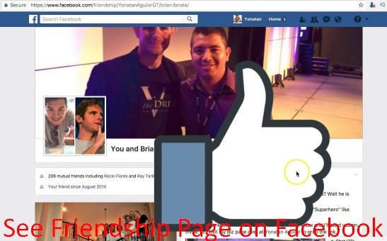 Facebook%2BView%2BFriendship