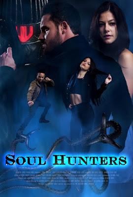 Soul Hunters 2019 Custom HD Sub
