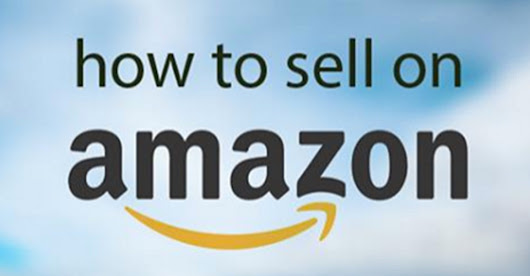 YOUR PROVEN SYSTEM TO BECOME AN AMAZON SUCCESS