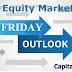 Sensex, Nifty remain firm; Hindalco, TCS, BHEL jump 1-3%